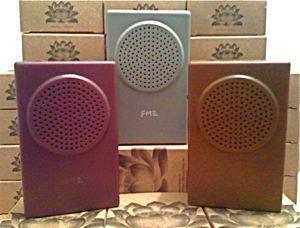 FM3 -Buddha Machine 2.0